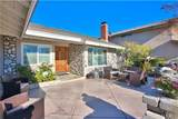 1330 Deeplawn Drive - Photo 3