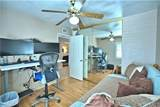 1330 Deeplawn Drive - Photo 30
