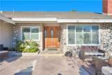 1330 Deeplawn Drive - Photo 4
