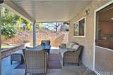 1330 Deeplawn Drive - Photo 32