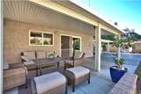 1330 Deeplawn Drive - Photo 33