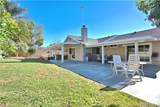 1330 Deeplawn Drive - Photo 35