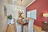 1330 Deeplawn Drive - Photo 9