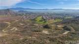 1 California - Photo 3
