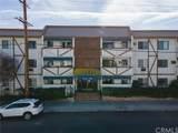 18530 Hatteras Street - Photo 19