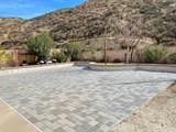 22815 Valley Vista Circle - Photo 17