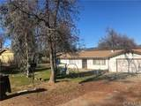 48903 Royal Oaks Drive - Photo 2