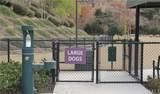 24171 Lilac Lane - Photo 31