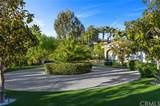 43520 San Fermin Place - Photo 3