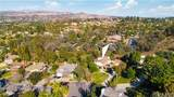 480 Canyon Ridge Drive - Photo 66