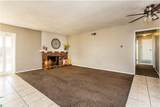 15750 Lemon Drive - Photo 4