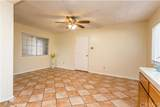 15750 Lemon Drive - Photo 8