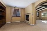 33427 Gold Gulch Way - Photo 24