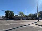 314 Cypress Street - Photo 1