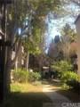 7740 Redlands Street - Photo 1
