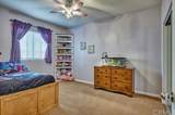 32849 Red Carriage Road - Photo 14