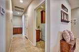 32849 Red Carriage Road - Photo 18