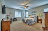 32849 Red Carriage Road - Photo 20