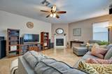 32849 Red Carriage Road - Photo 34