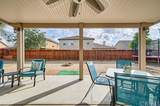 32849 Red Carriage Road - Photo 36