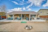 32849 Red Carriage Road - Photo 40