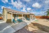 32849 Red Carriage Road - Photo 41