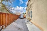 32849 Red Carriage Road - Photo 42