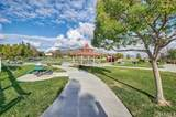 32849 Red Carriage Road - Photo 45