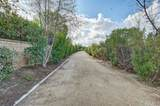 32849 Red Carriage Road - Photo 49
