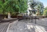 15614 Mar Vista Street - Photo 50