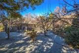 38005 Potato Canyon Road - Photo 38