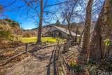 38005 Potato Canyon Road - Photo 5