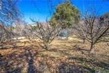 38005 Potato Canyon Road - Photo 41