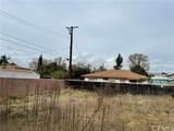 4343 Elrovia Avenue - Photo 6