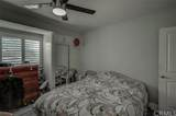 10851 Sidney Place - Photo 7