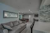 10851 Sidney Place - Photo 10