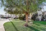 1143 Rosedale Avenue - Photo 30
