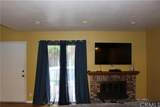 12291 Foster Road - Photo 15