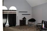 12291 Foster Road - Photo 18