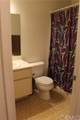 12291 Foster Road - Photo 22
