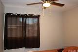 12291 Foster Road - Photo 23