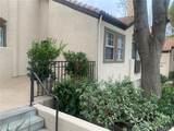24103 Del Monte Drive - Photo 3