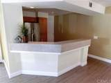 187 Valley View - Photo 11