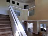 187 Valley View - Photo 13