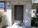 187 Valley View - Photo 15