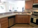 187 Valley View - Photo 8