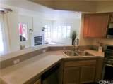 187 Valley View - Photo 9