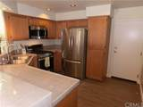 187 Valley View - Photo 10