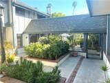 5749 Monte Vista Street - Photo 17