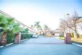 5041 Sereno Drive - Photo 3
